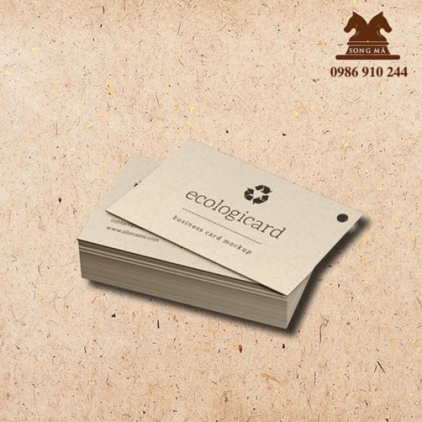 Mẫu tag sản phẩm TAG06