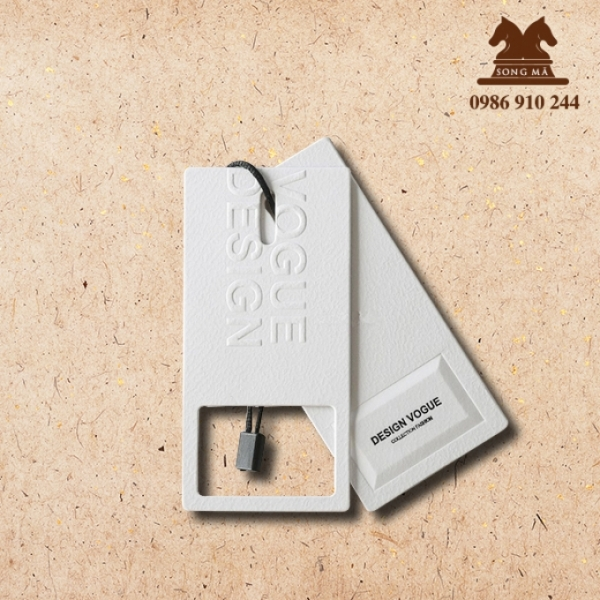 Mẫu tag sản phẩm TAG08