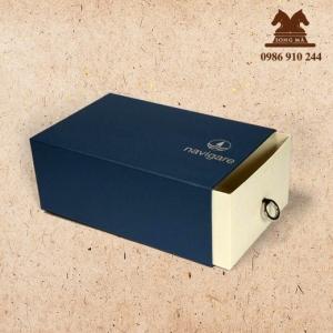 Mẫu hộp - HCL14