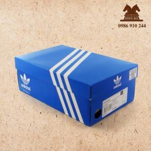 Mẫu đựng giầy - HDG02