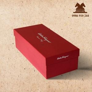 Mẫu đựng giầy - HDG08