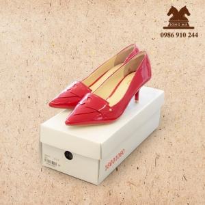 Mẫu đựng giầy - HDG18