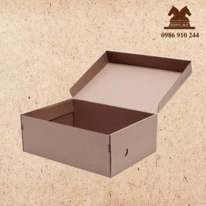 Mẫu đựng giầy - HDG23